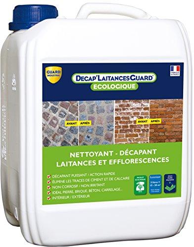 guard-industrie-decaplaitancesguard-ecologique-bidon-5-l