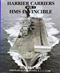 "Harrier Carriers: HMS ""Invincible"" v. 1"