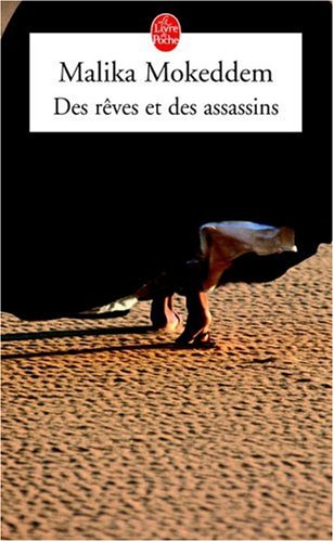 Des Reves Et Des Assassins (Ldp Litterature) (French...
