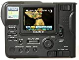 Sony Mavica MVC-FD88 1.3MP Digital Camera