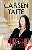 Courtship (English Edition)