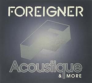 Acoustique & More (2CD+DVD)