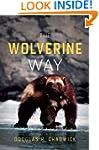 The Wolverine Way