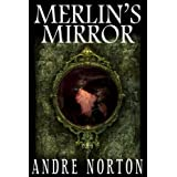 Merlin&#39;s Mirror