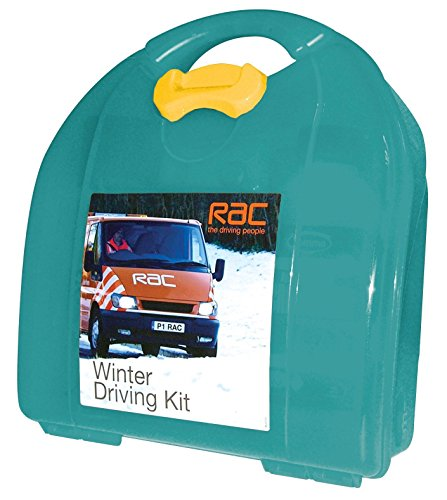 rac-winter-driving-kit-first-aid-de-icer-blanket-scraper-and-more