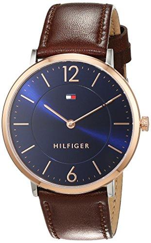 tommy-hilfiger-herren-armbanduhr-sophisticated-sport-analog-quarz-leder-1710354
