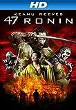 47 Ronin [HD]