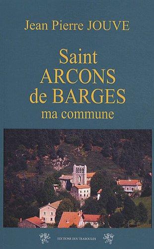 saint-arcons-de-barges-ma-commune