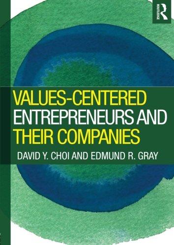 David  Y. Choi, Ph.D. Publication