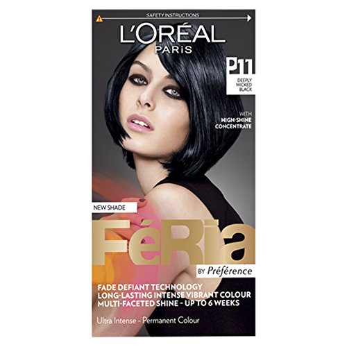 loreal-paris-feria-hair-colour-p11-deeply-wicked-black