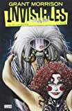 The Invisibles Book One (1401245021) by Morrison, Grant