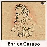 Romanze Da Oper Enrico Caruso
