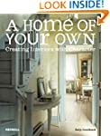 A Home of Your Own: Creating Interior...