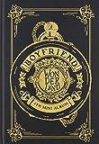 Boyfriend in Wonderland