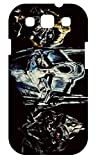 Transformers Fashion Hard back cover skin case for samsung galaxy s3 i9300-s3tr1007