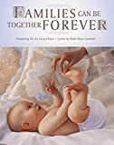 img - for Families Can Be Together Forever book / textbook / text book