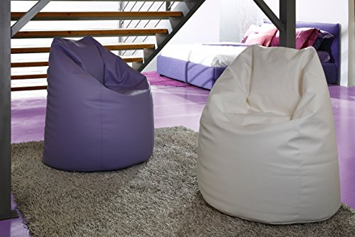 pouf-pouff-puff-puf-sacco-morbido-ecopelle-bianco-78x78x93-cm-arredo-moderno-casa