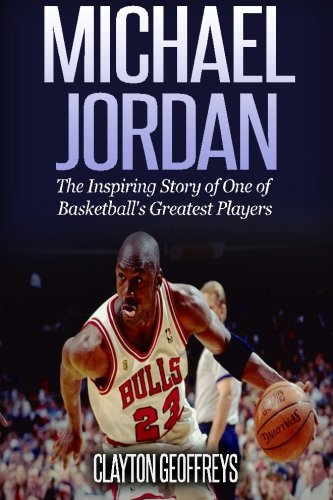 a biography of michael jordan one of the greatest basketball players of all time Michael jordan: success story michael jordan:  by 1990, jordan was one of the most dominant players in the  this time as president of basketball.