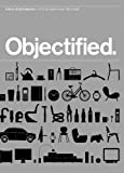 Objectified [DVD] [Import]