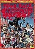 echange, troc Punk rock holocaust