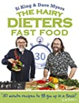 The Hairy Dieters: Fast Food (Hairy B...