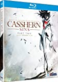 Casshern: Part 2 [Blu-ray] [Import]