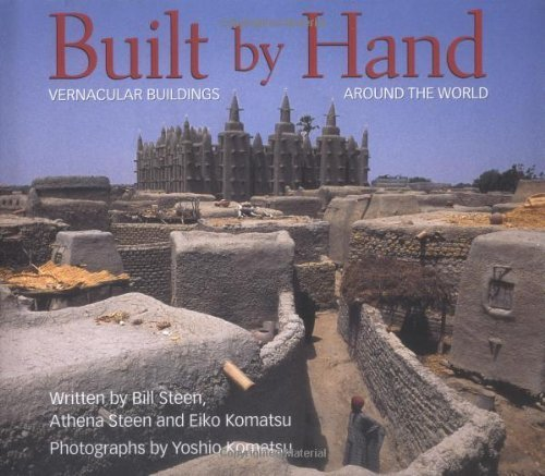 built-by-hand