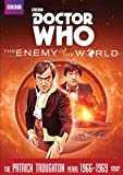 Doctor Who: The Enemy of the World [Import]