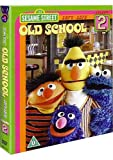Sesame Street - Old School Vol.2 [UK Import] -