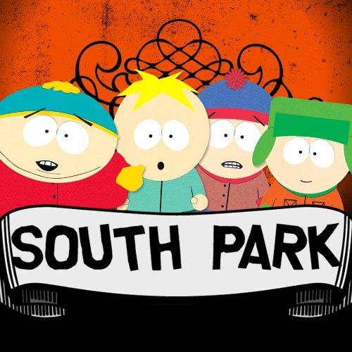 South Park Season 6, Ep. 11