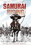 Samurai Rising: The Epic Life of Mina...
