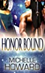 Honor Bound: Warlord Series