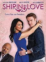 Shirin in Love