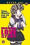 Manga Love Story, Band 45