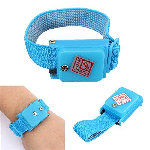 antistatisches-armband-elektrostatischer-esd-entlastung-band-handgelenk