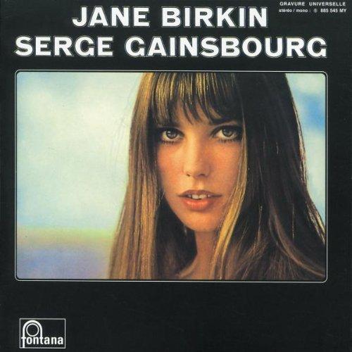 Jane Birkin & Serge Gainsbourg - Ready Steady Go The Number One Sixties Album, Volume II - Zortam Music