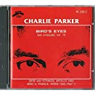 Bird's Eyes (Last Unissued Vol.10)