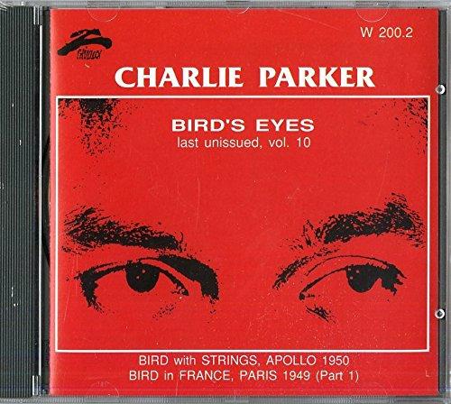 birds-eyes-vol-10