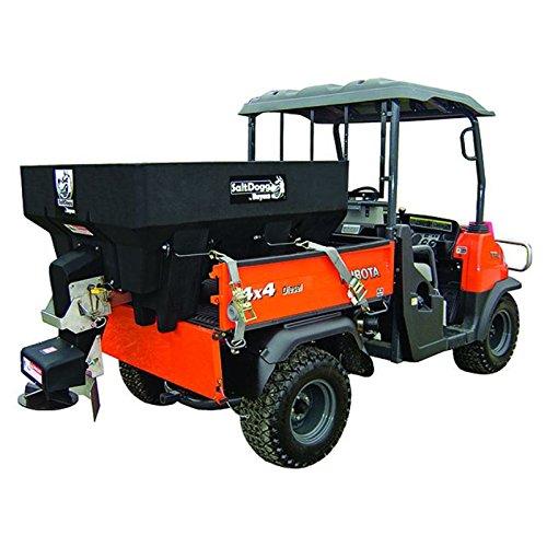 SaltDogg-Electric-Poly-Hopper-Spreader-34-Cubic-Yard-Capacity-Model-SHPE0750