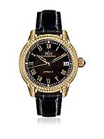 Hindenberg Reloj automático Woman 200-H Duchess 34 cm