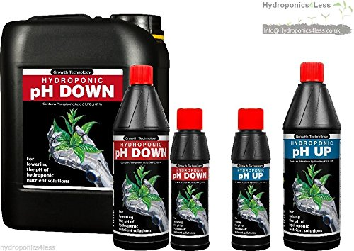 growth-technology-ph-up-and-down-solution-aquarium-hydroponics-250ml-1-5-litre-up-250ml
