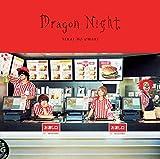 Dragon Night ��������A(CD+LIVE CD)