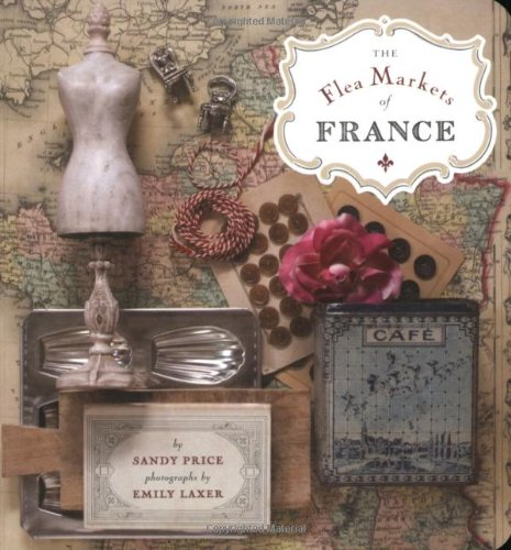 The-Flea-Markets-of-France