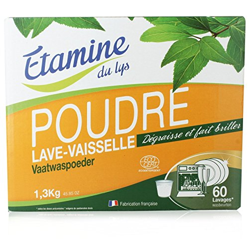 etamine-du-lys-lave-vaisselle-poudre-13-kg