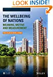 The Wellbeing of Nations: Meaning, Mo...