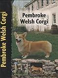 Pembroke Welsh Corgi (Pet love)