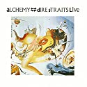 Dire Straits - Alchemy: Live (Remasterizado) [Audio CD]<br>$629.00