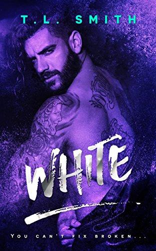white-black-book-3