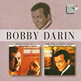 Oh Look at Me Now/Hello Dolly to Goodbye Charlieby Bobby Darin