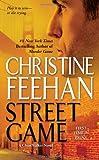 Street Game (Ghostwalkers, No 8)